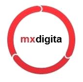 Servicios de consultoria digital